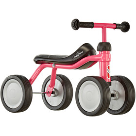 Puky PUKYlino Ride-On Toys Children pink